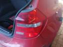 Stop BMW Seria 1 E87 lampa tripla spate BMW E87 seria 1
