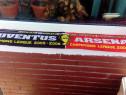 Fular juventus-arsenal champions league 2005-2006 torino