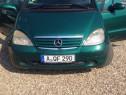 Mercedes A Klasse Dezmembrez