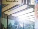 Estetica imaginii fotografice