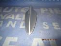 Antena Bmw E60 ; 6957344 (navigatie)