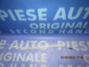 Cablu deschidere usa Audi A4 (manere interioare)