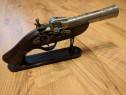 Bricheta de colectie - Pistol anii 1700