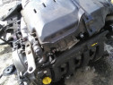 Fulie vibrochen piese Renault Megane coupe 1.6/16v Schimburi
