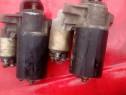 Electromotor ford ka 1,3 benzina