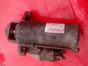 Electromotor ford courier 1,3 benzina