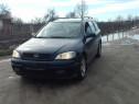 Opel Astra G Impecabila!!