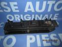 Bobina inductie Citroen Xantia ; 9629210680
