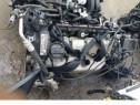 Motor AUC Polo 1.0 benzina Lupo Cordoba Ibiza