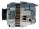 Alternator Suzuki Vitara motor 1,6 benzina -PRODUS NOU