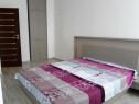 Apartament de închiriat 2 camere în Cluj Napoca - Centru