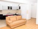 Apartament 2 camere bloc nou, modern, parcare, in Gheorgheni