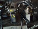 Tampon motor,Ford Transit 2.4,tddi,2000-2006,pret bucata