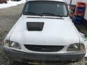 Dezmembrez Dacia papuc 1.9 D