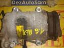Compresor ac clima ford focus 2 1.6 tdci 3m5h-19d629-kc