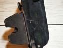 Incuietoare hayon Citroen C5, Xsara , 2003, cod 9633089280
