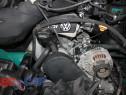 Alternator VW LT 35 model 2004 Cod motor: AVR