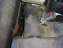 Debitmetru aer Ford Mondeo MK4 2.0tdci S-Max carcasa filtru