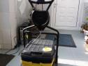 Aparat profesional-frecat, spalat, aspirat Karcher BR40/10C