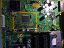 Tnp0ea012 (9) panasonic tx-26le8f panel v260b1 glp23a