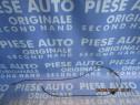 Cablu capota Mercedes E240 W211 ; A2118800159