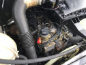 Motor complet mercedes sprinter 311 an 2008
