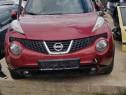 Dezmembrez dezmembrari piese auto Nissan Juke 2011 1.6 benzi