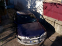 Opel Vectra pt Rabla / Dezmembrare