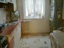 Apartament cu 3 camere in Manastru (ID - 40851)