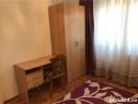Apartament 3 camere Lipovei