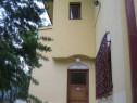 Zona Floreasca vila 8 camere
