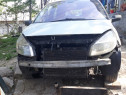 Piese renault scenic