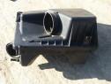 Carcasa filtru aer Opel Zafira 1.9 CDTI