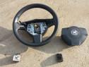 Volan cu airbag si comenzi Opel Zafira B