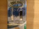 Cablu de interconectare prin USB 2.0 - 1.8m