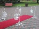 Închiriez covor roșu nunti