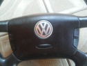 Volan comenzi VW