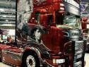 Parbrize Dube sau Camioane