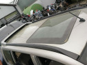 Trapa Nissan X-Trail 2001-2007 turela X-Trail Dezmembrez