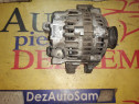 Alternator ford fiesta 4 1.2 i 1.4 i 70a cod 97mf-10300-ab