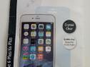Folie de protectie Hama pentru iPhone 6 Plus/6s Plus