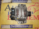 Alternator mercedes Sprinter/Vito, jeep 120A 0124515084