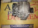 Alternator mercedes ml 320 150a 0124615014