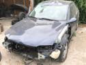 Dezmembrez opel vectra b facelift 1.6 euro 4