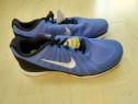 Nike 39 originali