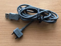 Cablu de date USB Sony Ericsson