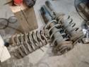 Arc amortizor suspensii Piese Peugeot 605 406 306 Schimburi
