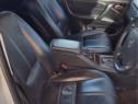 Interior Mercedes ML 270