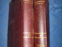 V.I.Lenin-Opere-vol5-1953+vol. 15-1957.