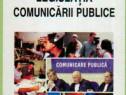 Carte - Legislatia comunicarii publice